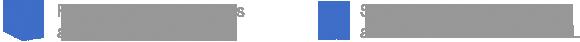 infoBanner02