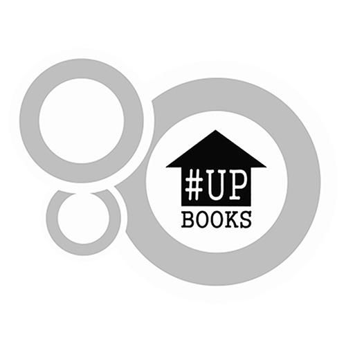 (c) Upbooks.com.br