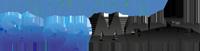 Visita SEXSHOP - SEXYSHOP ATACADO em ShopMania