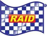 Óleo RAID