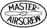 Master Aircrew