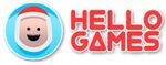 Hello Games