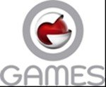 O Games