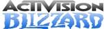 Activision/Blizard