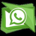 Fale Conosco pelo WhatsApp