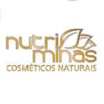 Nutri Minas
