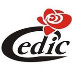 Editora Cedic