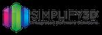 Simplify3D®
