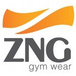 ZNG GYM WEAR