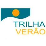 TRILHA VERÃO