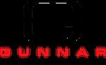 Gunnar Eyewear