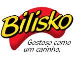 Bilisko