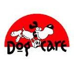 Dogs Care