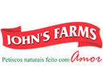 John's Farms
