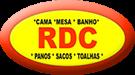 (c) Rdccomercial.com.br