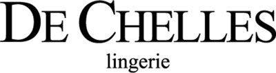 De Chelles Lingerie logo