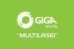 Giga Security