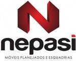 Nepasi