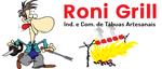 Roni Grill