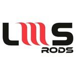 Lumis Rods