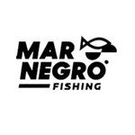 Mar Negro Fishing