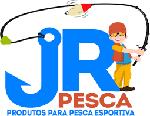 JR Pesca