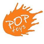 POPTOYS