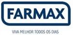 Farmax