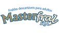 Masterfral