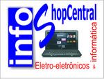 Info Shop Central