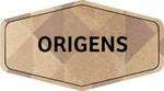Doce Aroma Origens