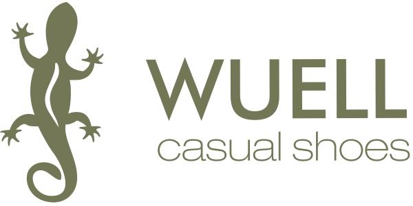 3fdb2880d247f Sandálias Femininas salto alto em couro | Wuell Casual Shoes