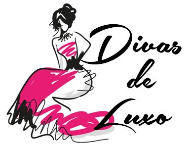 00a9b2146 Divas de luxo produtos de qualidade com a cara da riqueza.