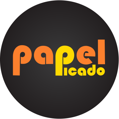 (c) Papelpicadobh.com.br