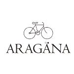 Aragäna
