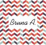 Bruna A.