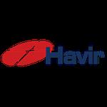 Papéis Havir