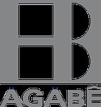 Agabê - HB
