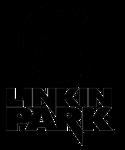 Link Park