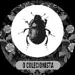O Colecionista