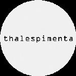 Thales Pimenta