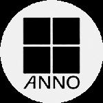 Studio Anno