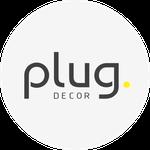 Plug Decor