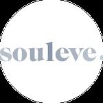 Souleve