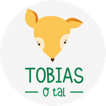 Tobias - O tal