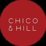 Chico e Hill