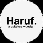 Pedro Haruf