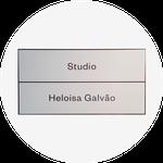 Heloisa Galvão