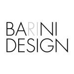 Barini Design
