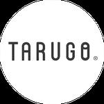 Tarugo